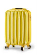 Fashion frame luggage band