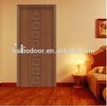أحدث تصميم جميع أنواع الأبواب الداخلية( hb-- 110)
