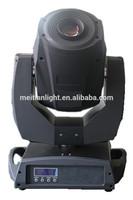 pro lighting dj equipment 10R 280W spot beam moving head light