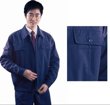 Favorites Compare flame retardant workwear