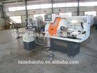 mini cnc metal lathe small precision metal bench lathe CK0632A