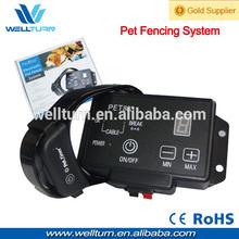 Petrainer Electronic Dog Fence Pet803