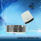 Large capacity 3g wireless router micro mini sd wifi card