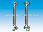 Boiler Water level gauge