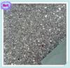 glitter material,grade 3 glitter fabric wallpaper, glitter fabric, glitter wallpaper silver