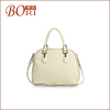 2014 bright color girls bling bling handbags for wholesale