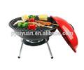 barbecue a gas bruciatore parti bruciatori a gas per barbecue