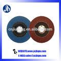 Pulir esponja de alta calidad para el metal/madera/vidrio/piedra/muebles