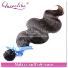 100% Human Unprocessed Natural Wholesale FDX human hair the free beautiful names of the firms