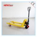 ad alta potenza lift mano idraulico transpallet tuv