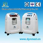 oxygen generater psa DO210AM