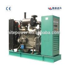 deutz marine generator set well known engine brand on power generation