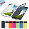 cellphone case cover for S4 Galaxy Mini