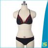 2014 hot sexy open women photos micro mini bikinis with anti-uv fabrics