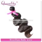 2014 Top Quality Wholesale Cheap Hair Weave Atlanta