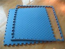 EVA Foam Wrestling Mat with factory price