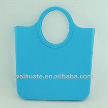 china wholesale women's handbag handbag hong kong