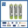 Good adhesive sealant waterproof swellable mastic sealant