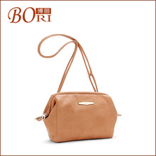 fashion women camera mesh one shoulder messenger bags