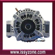 Car Alternator For DODGE NITRO 104210-6080 IANCS003