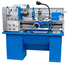 China mini metal Lathe Machine Price for CQ6230A