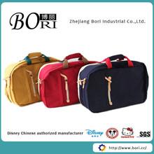 fancy multifunction waterproof traveling duffel bag low prices of travel bags
