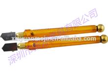 glass tool/glass cutter pen for cutting glass