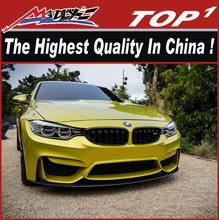 NEW body kit for BMW 2013-2015 4 series F32/F33 M4 design M4 body kit for bmw 4 series