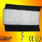 High illuminance panel led photographic light CM-LED3000A