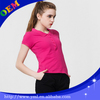 wholesale china slim fit polo for women dri fit golf polo shirts
