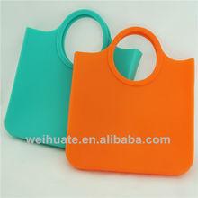 china wholesale women's handbag handbags bangkok