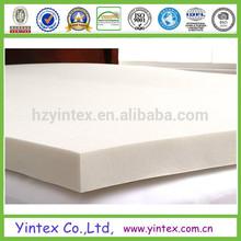 Specialized factory high quality super soft true sleeper memory foam mattress