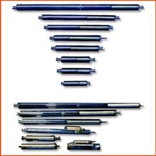 He-Ne laser tube 600x48mm Lower mode/TEM00, Output power>18mW (OLY-600)