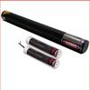 632.8nm HeNe Laser tube power>0.8~5.5mW TEM00