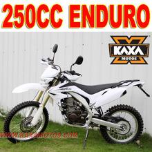 Loncin Motorcycle 250cc
