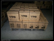VPB brand OEM auction cars for kuwait market