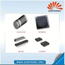 GLL4749A-E3/96 or MPC565MZP56 or MX674AJN+ or P1804UCMCTP,Semiconductors(select part no)