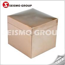 plastic mobile phone boxes plastic lemon box