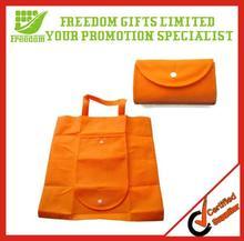 Most Popular Folding Shopping Bag