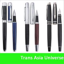 Hot Sale high class luxury pen manufacture