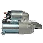 starter motor for Daewoo Lanos 96208781 6723N