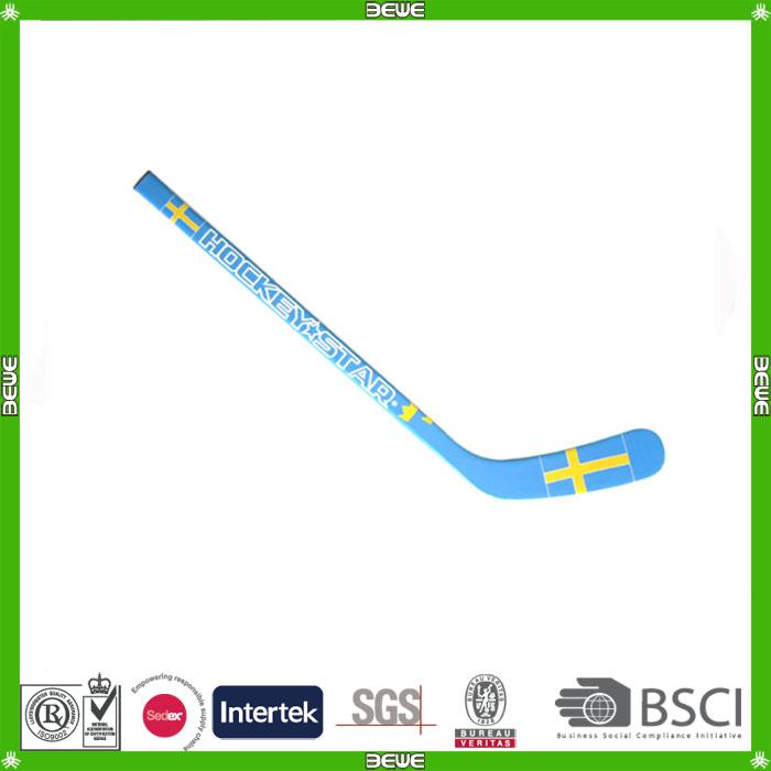 Hockey Stick Moulding Hockey Stick Mould