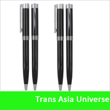 Top quality custom pen executive