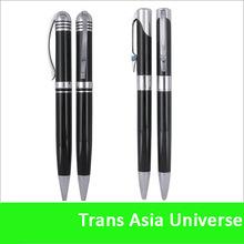 Top quality custom pen souvenir
