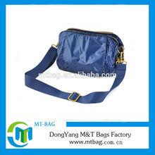 2014 Promotion Shoulder/messenger Bag