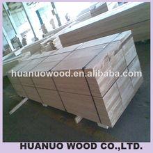 furniture lvl / construction lumber / packing LVL manufacturer