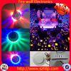 Cheap laser lights for sale mini Desktop Mini Laser Engraving Machine China wholesale manufacturers