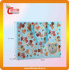 Lovely cartoon color printed paper bag paper bags wholesale