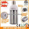 60 beam angle e27 led bulb replace 50w halogen light