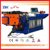 Dream Word round pipe bending machine , carbon steel pipe bending machine